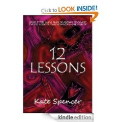 12 Lessons